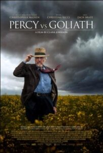 Percy Vs Goliath 2021 english subtitles