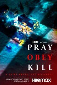 Pray, Obey, Kill english subtitles
