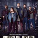 Riders of Justice (2020) english subtitles