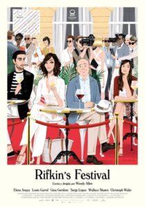 Rifkins Festival 2021 english subtitles