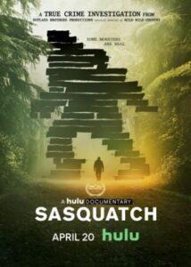 Sasquatch english subtitels