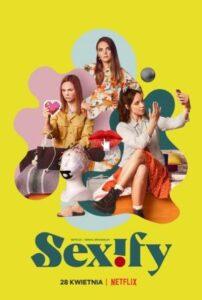 Sexify Season 1 english subtitles