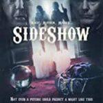 Sideshow (2021) english subtitles