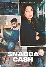 Snabba Cash english subtitles