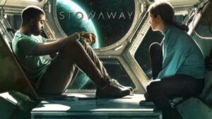 Stowaway (2021) english subtitltes