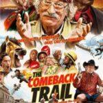 The Comeback Trail (2020) engilsh subtitles