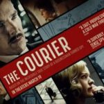 The Courier (2021) english subtitles