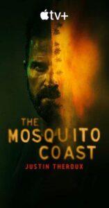 The Mosquito Coast english subtitles