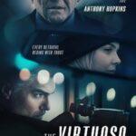 The Virtuoso (2021) english subtitles