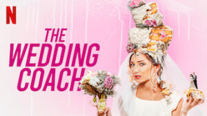 The wedding coach english subtitles
