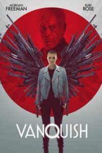 Vanquish (2021) English subtitles