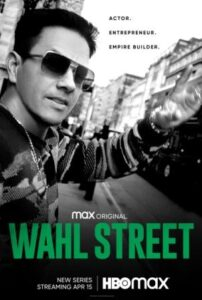 Wahl Street (2021) english subtitles