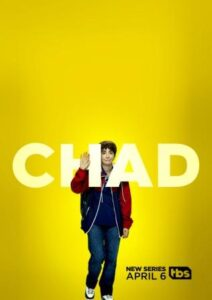 chad season 1 english subtitles