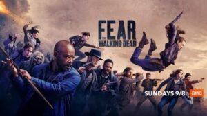 fear the walking dead season 6 english subtitles