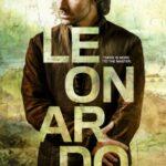 leonardo season 1 english subtitles