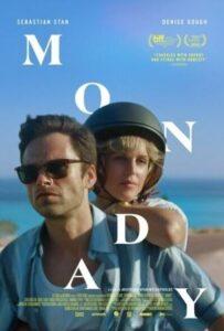 monday 2021 movie english subtitles