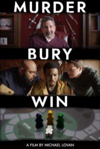 murder bury win 2021 engilsh subtitles