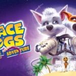 space dogs tropical adventure english subtitles
