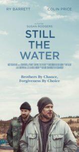 still the water 2021 english subtitles