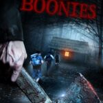 the boonies 2021 english subtitles