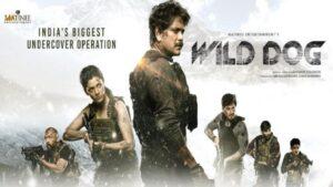 wild dog movie 2021 english subtitles