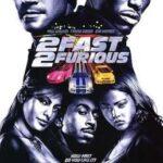 2 Fast 2 Furious (2003) English Subtitles
