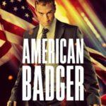 American Badger (2021) English subtitles