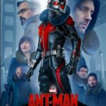 Ant-Man (2015) English Subtitles