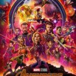 Avengers Infinity War English Subtitles