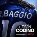 Baggio The Divine Ponytail (2021) English Subtitles download