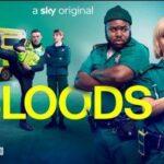 Bloods (Season 1) English Subtitles