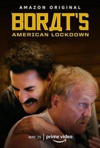 Borats American Lockdown & Debunking Borat (2021) Season 1 English Subtitles