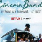 Cinema bandi (2021) English subtitles
