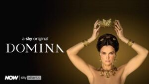 Domina Season 1 English subtitles Download