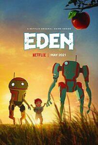 Eden (2021) English Subtitles