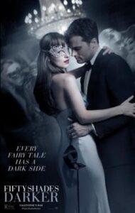 Fifty Shades Darker (2017) English Subtitles