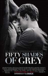Fifty Shades of Grey (2015) English Subtitles