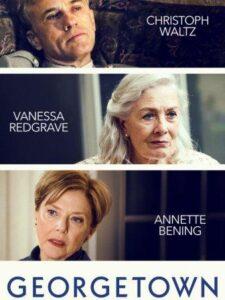 Georgetown movie English subtitles 2019