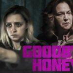 Goodbye Honey (2020) English subtitles