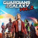 Guardians of the Galaxy Vol. 2 (2017) English Subtitles