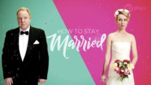 How to Stay Married english subtitles season 3