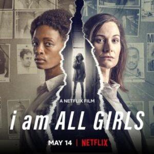 I Am All Girls movie English subtitles