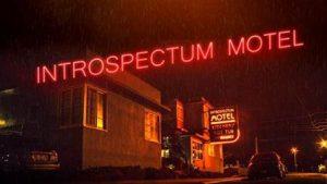 Introspectum Motel English subtitles