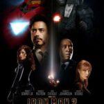 Iron Man 2 (2010) English Subtitles