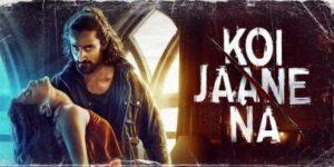 Koi Jaane Na English Subtitles