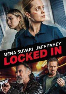 Locked In (2021) English subtitles