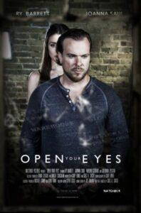 Open Your Eyes (2021) English Subtitles