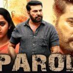 Parol (Parole) (2021) English Subtitles