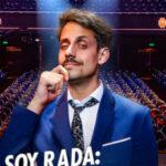 Soy Rada Serendipity (2021) English Subtitles
