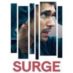 Surge (2020) English Subtitles